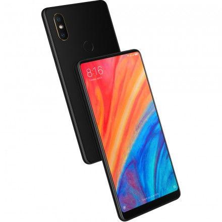 Smartphone Xiaomi Mi Mix 2S 128GB