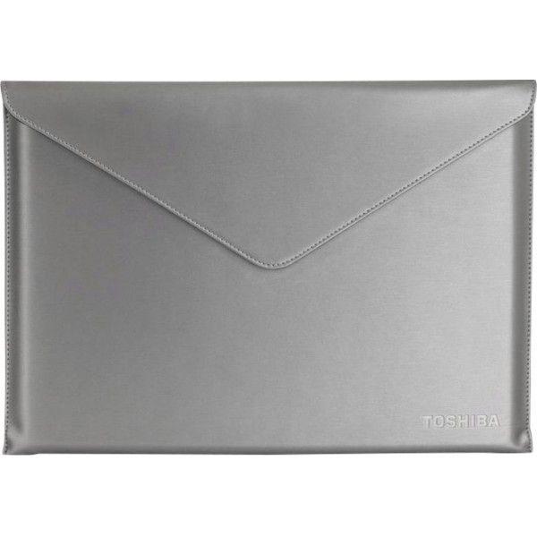 Capa para portátil Toshiba PX1856E-1NCA