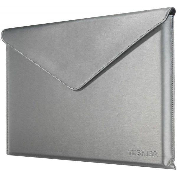 Capa para portátil Toshiba PX1857E-1NCA