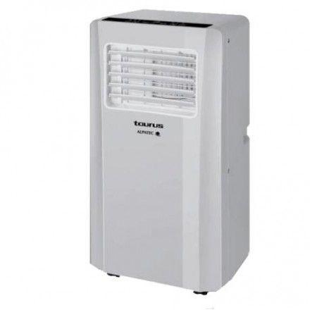 Ar condicionado portátil Taurus AC 2600 RVKT