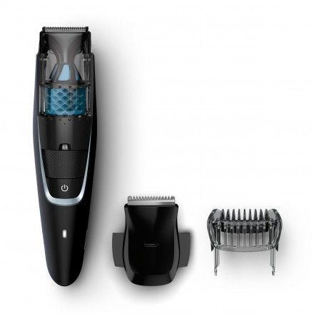 Aparador de barba Philips BT7201/16