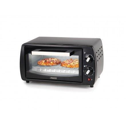 Mini Forno Princess 112370