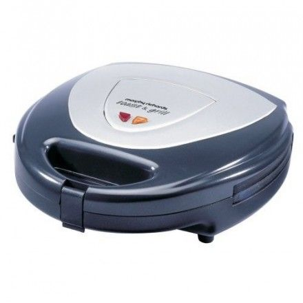 Sandwicheira Morphy Richards 44701