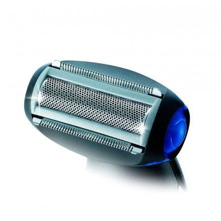 Cabeça de corte para aparadores corporais Philips TT2000/43