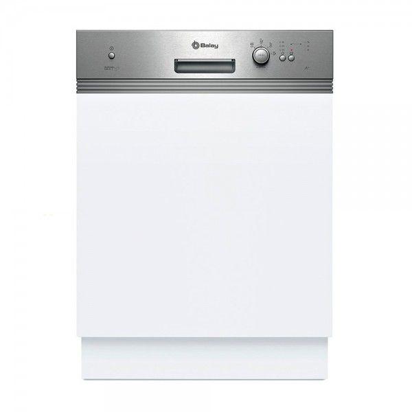 Máquina de lavar loiça de encastre Balay 3VI300XP