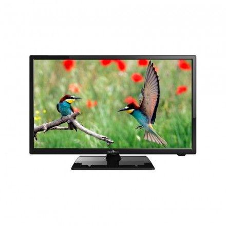 TV LED 24 Smart-Tech LE-2419DC