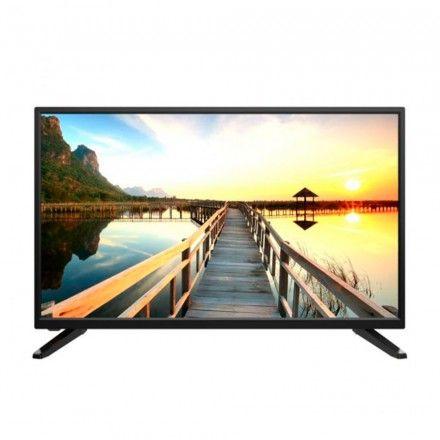 TV LED 32 Smart-Tech LE-32Z1