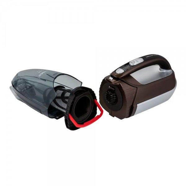 Aspirador de mão Bosch BHN2140L