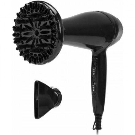 Secador de cabelo Tristar HD-2402PR
