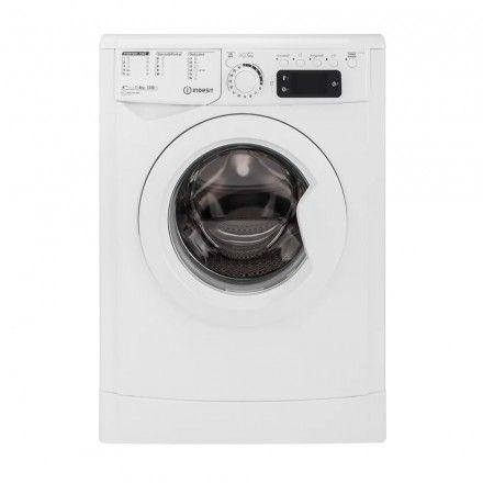 Máquina de lavar roupa Indesit EWE81283WEU1