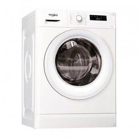 Máquina de lavar roupa Whirlpool FWF81283WEU