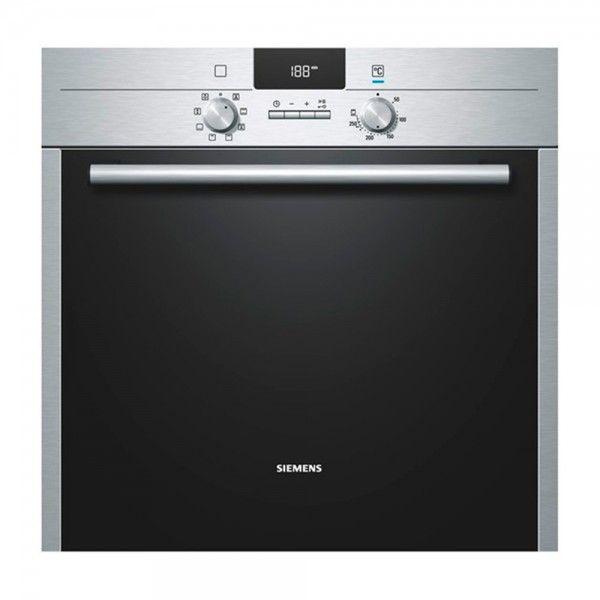 Forno Siemens HB22AR521E