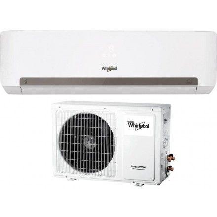 Ar condicionado Whirlpool SPIW309A3WF