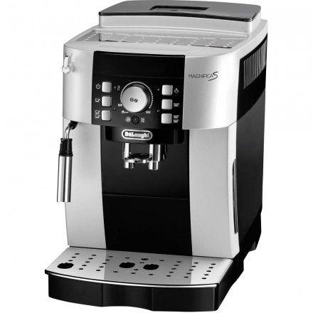 Máquina de café De'Longhi ECAM 21.117.SB