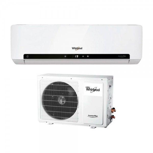 Ar condicionado Whirlpool SPIW312L