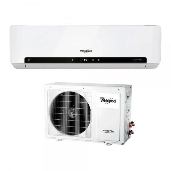 Ar condicionado Whirlpool SPIW309L