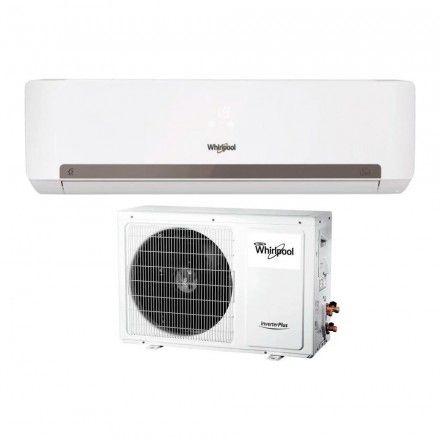 Ar condicionado Whirlpool SPIW312A3WF