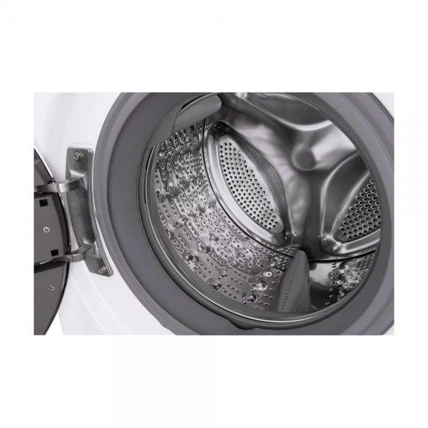 Máquina de lavar roupa LG TurboWash FH4U2VFN3