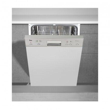 Máquina de lavar loiça de encastre Teka DW 605 S