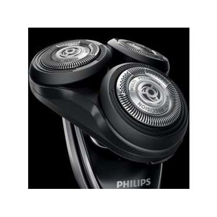 Cabeças de Corte Philips SH50/50