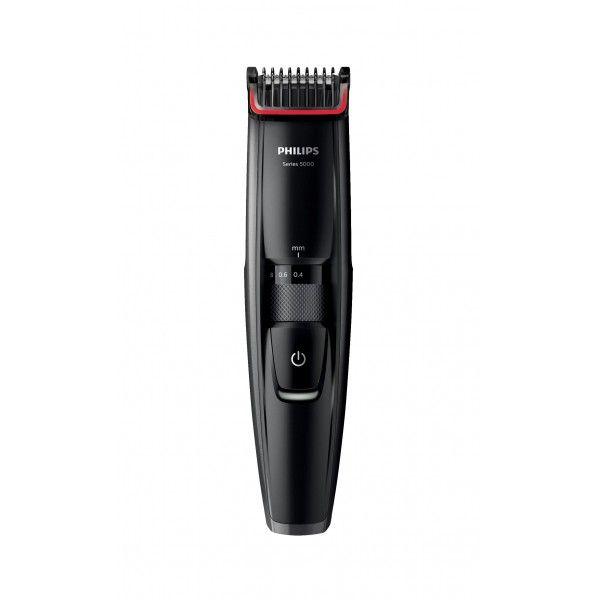 e3420f1e9 Aparador de barba Philips BT5200/16   Euronics Portugal