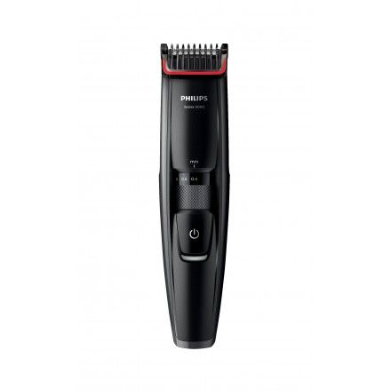 Aparador de barba Philips BT5200/16