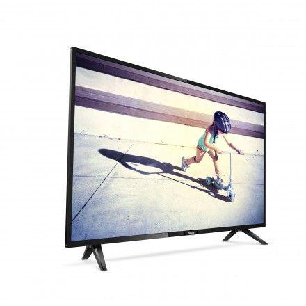 TV LED 43 Philips 43PFT4112/12