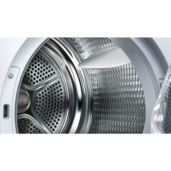 Máquina de secar roupa Bosch WTG86260EE