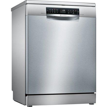 Máquina de lavar loiça Bosch SMS68TI03E