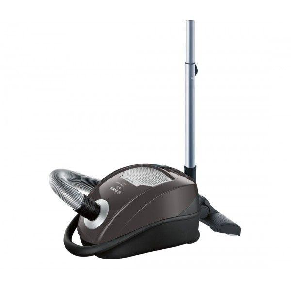 Aspirador Bosch BGL45500
