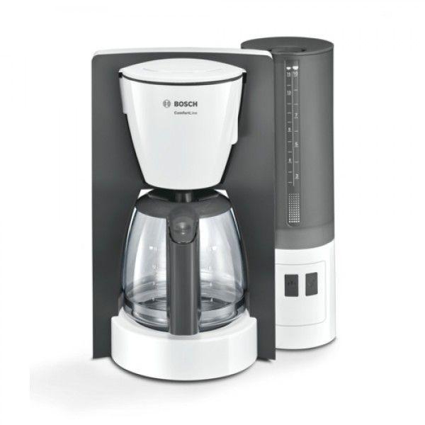 Cafeteira Bosch TKA6A041