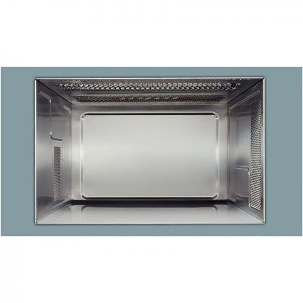 Microondas de encastre Bosch BEL634GS1