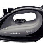 Ferros de engomar Bosch TDA2138