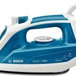 Ferro de engomar Bosch TDA1023010
