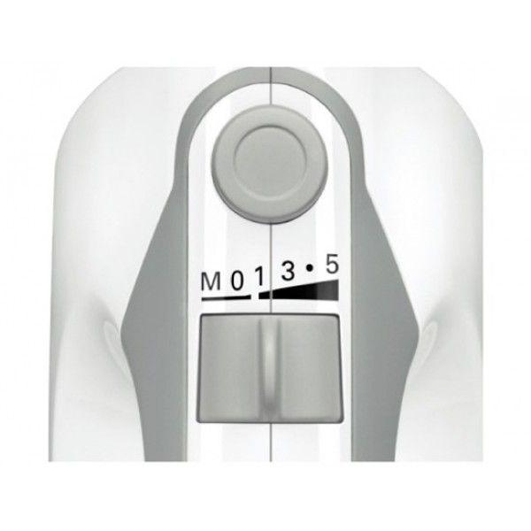 Batedeira Bosch MFQ36400