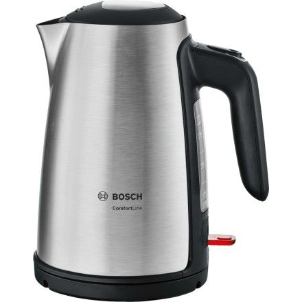 Jarro elétrico Bosch TWK6A813
