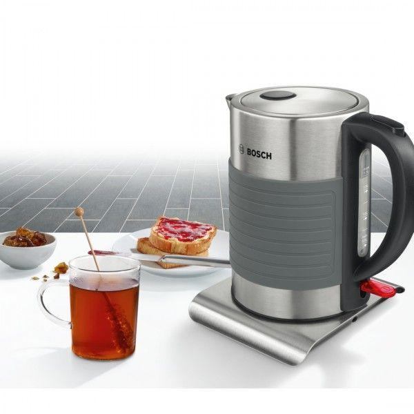Jarro elétrico Bosch TWK7S05