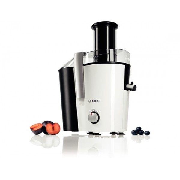 Centrifugadora Bosch MES25A0