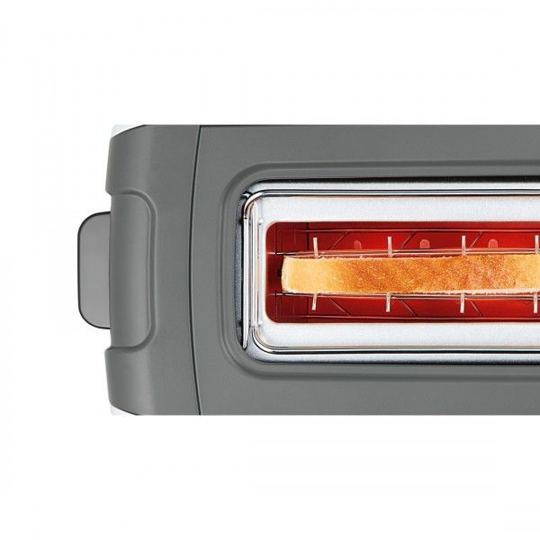 Torradeira Bosch TAT6A001