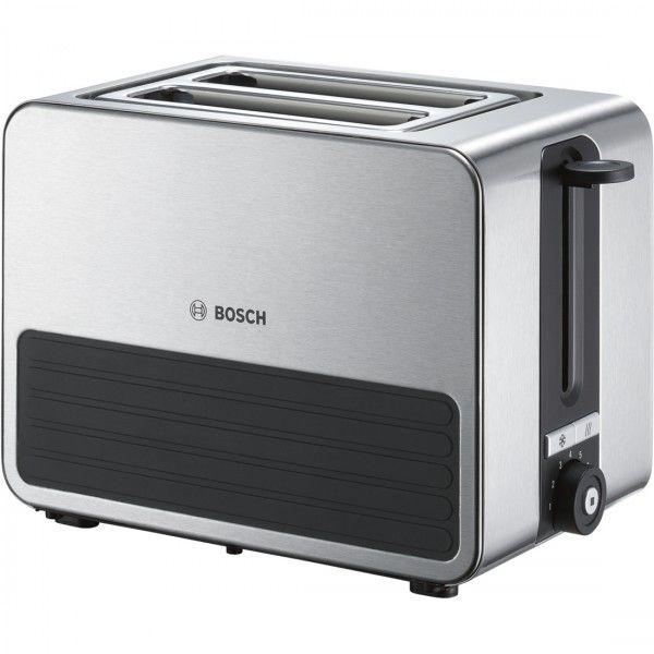Torradeira Bosch TAT7S25