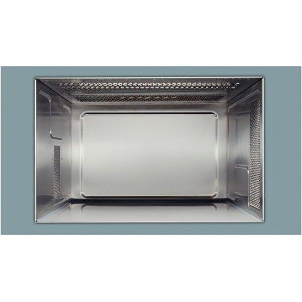 Micro-ondas de encastre Bosch BFL634GS1