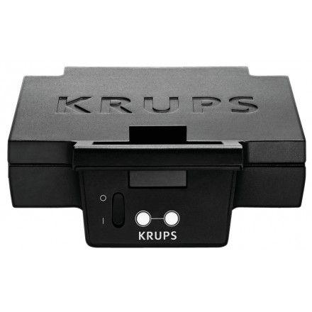 Sandwicheira Krups FDK452