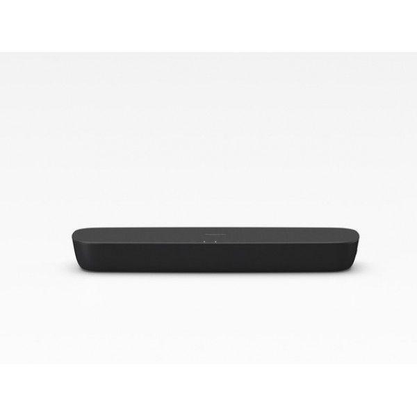 Soundbar Panasonic SC-HTB200E-K