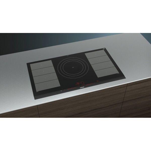 Placa de indução Siemens EX975LVV1E