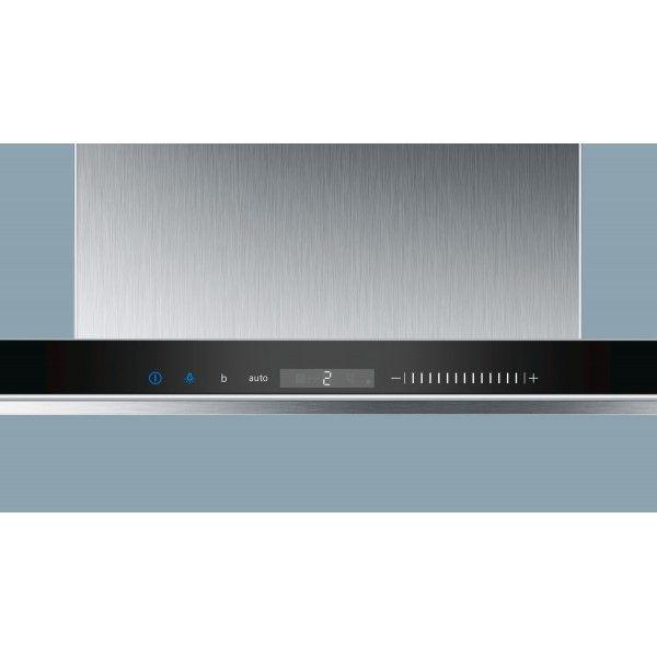 Exaustor para cozinha Siemens LC21BA582