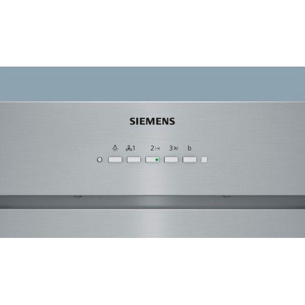 Exaustor para cozinha Siemens LB89585