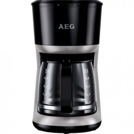 Cafeteira de filtro AEG KF3300