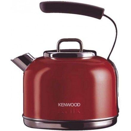 Chaleira elétrica Kenwood SKM031