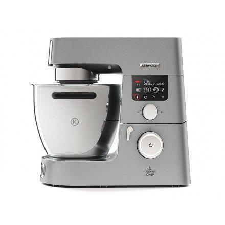 Robô de cozinha Kenwood KCC9060S