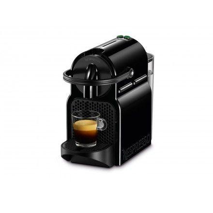 Máquina de café DE'LONGHI EN80.B